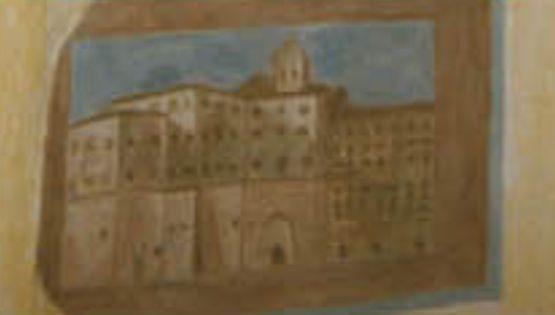 Convento Cistercense