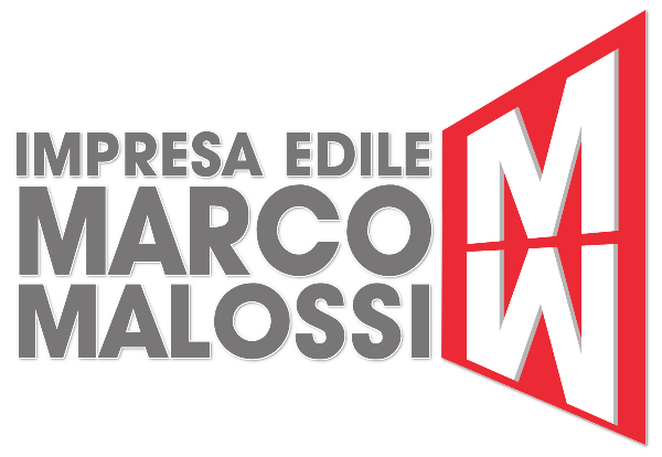 Impresa Malossi